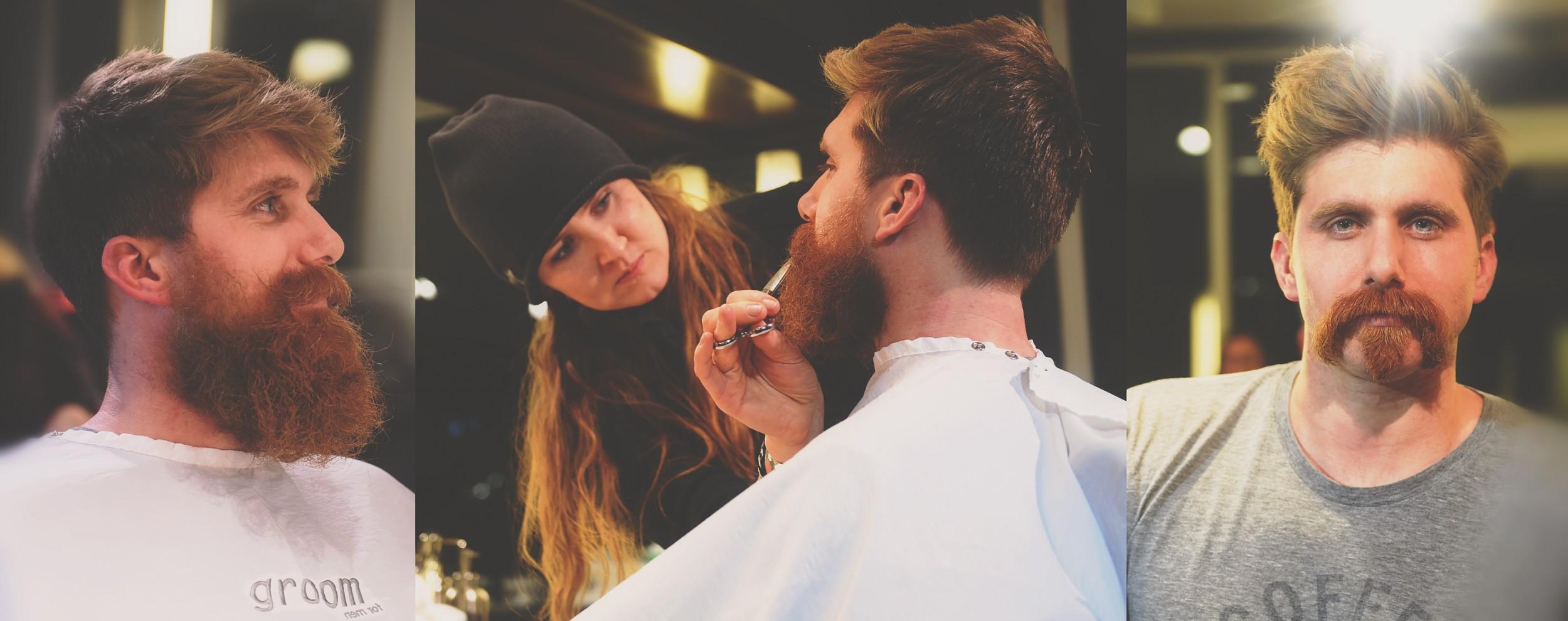 ShaveOff